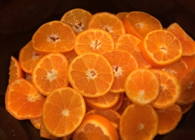 clementine close